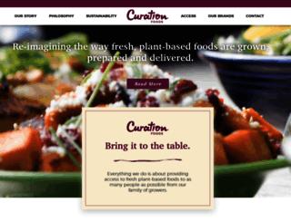 apioinc.com screenshot
