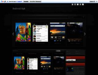 apkall.blogspot.in screenshot