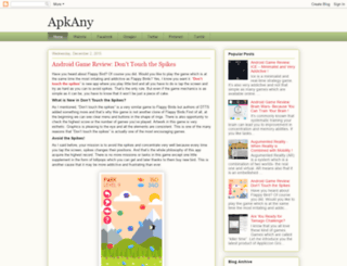 apkany.blogspot.in screenshot