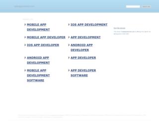 apkappsworld.com screenshot