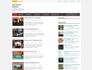 apkfu.blogspot.com screenshot