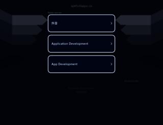 apkfullapps.co screenshot
