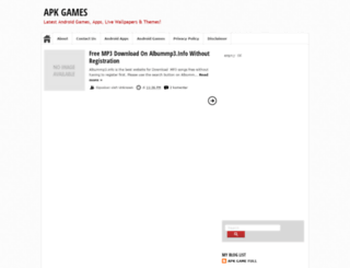 apkfullgame.blogspot.com screenshot