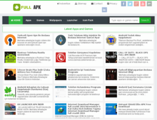 apkfullindir.com screenshot