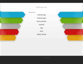 apkfullpro.net screenshot