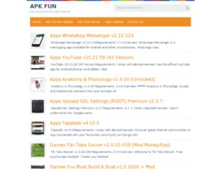 apkfun.co screenshot