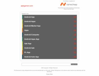 apkgamer.com screenshot