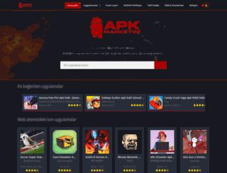 apkmarketim.com screenshot
