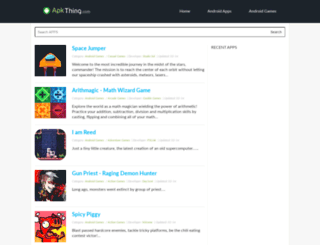apkthing.com screenshot