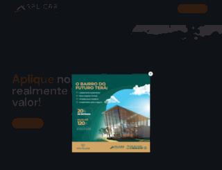 aplicarimoveis.com.br screenshot