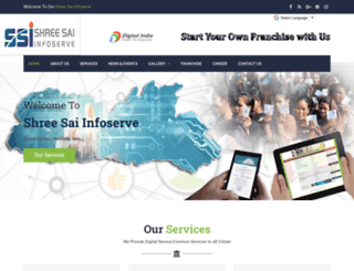 apnaeseva.com screenshot