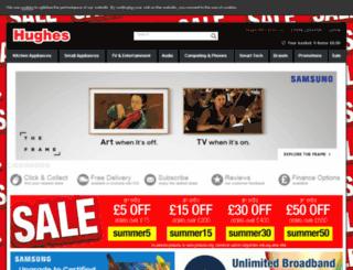 apollo2000news.co.uk screenshot
