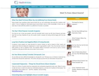 apollohospitalsbangalore.com screenshot