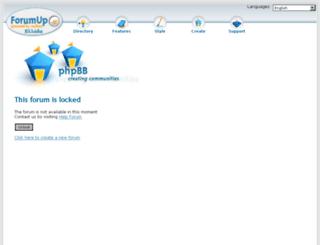 apotvxsiaste.forumup.gr screenshot