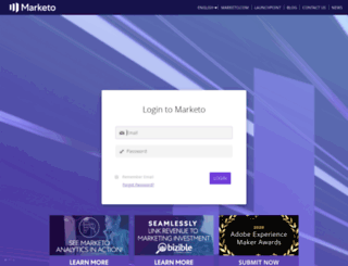 app-abq.marketo.com screenshot