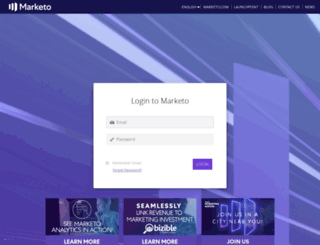app-d.marketo.com screenshot