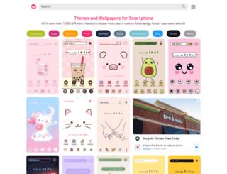 app.android.atm-plushome.com screenshot