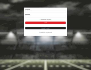 app.betlm.ag screenshot