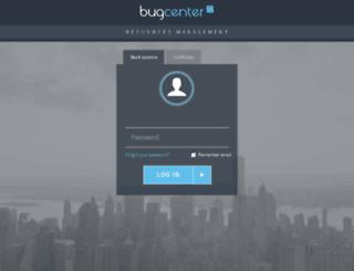 app.buguroo.com screenshot