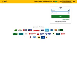 app.builk.com screenshot