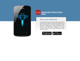 app.jamestudsbury.com screenshot