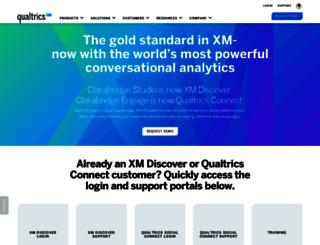 app.marketmetrix.com screenshot