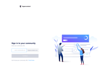 app.soapboxhq.com screenshot