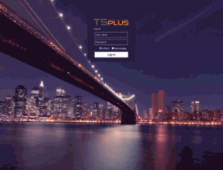 app.themediaaudit.com screenshot