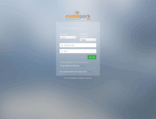 app2.cmfcell.com screenshot