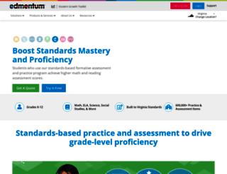 app31.studyisland.com screenshot