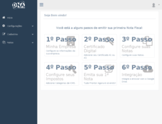 app4fun.top screenshot
