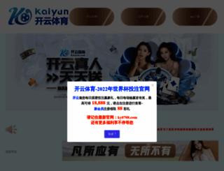 appapkapk.com screenshot