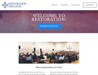 appinstructor.com screenshot