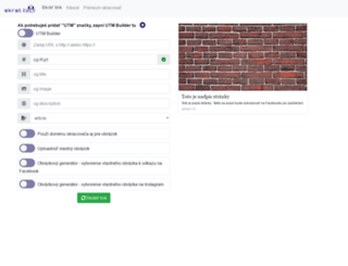 appka.eu screenshot