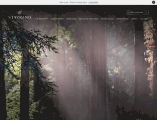 applewoodinn.com screenshot