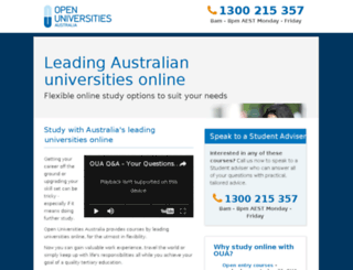 apply.futurestudents.com screenshot