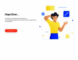 applyhotel.com screenshot