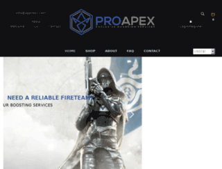appreox.com screenshot