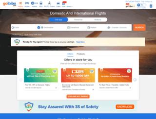 apps.ibibo.com screenshot