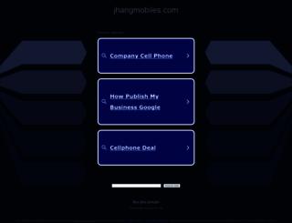 apps.jhangmobiles.com screenshot