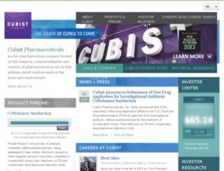 appsademic.com screenshot