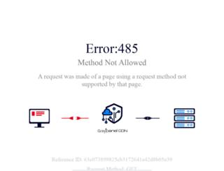 appxpand.com screenshot