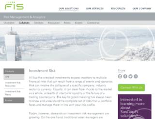 apt.com screenshot