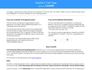 aptimization.ru screenshot