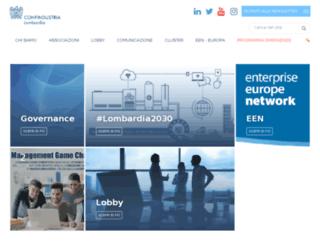aquaemed.mediatria.com screenshot