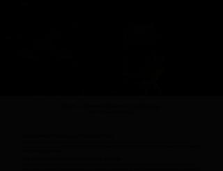 aquariumcomputer.com screenshot