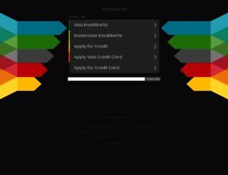 ar.visamap.net screenshot