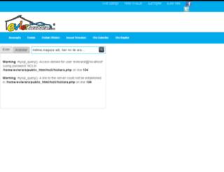 arabalarevler.com screenshot