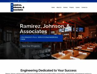 arabicdealer.com screenshot