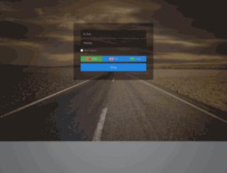 aractakip.pro screenshot